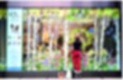 hiroshimamitsukoshi01.jpg