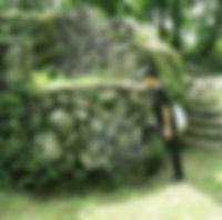 maiko-prifaile.jpg