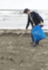 beachcrean05.jpg