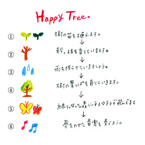 Happytree02.jpg