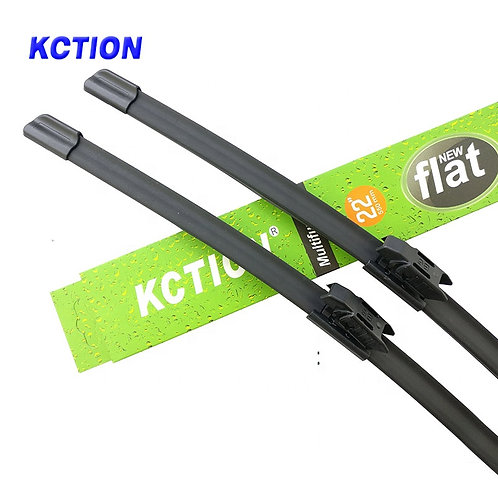 Wiper Blades - New Multi Wiper