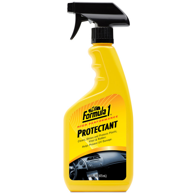 615277-Protectant.jpg