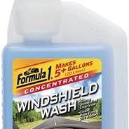Formula 1 windshield wash.jpg
