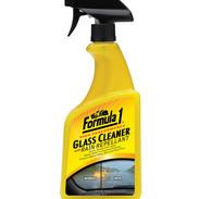 glass cleaner.jpg