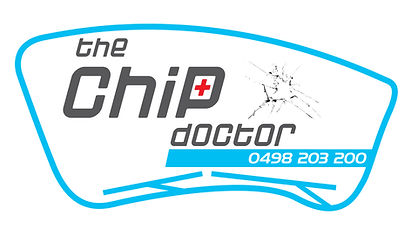 Home of Chip repairs, mobile service, we come to your home or workplace
