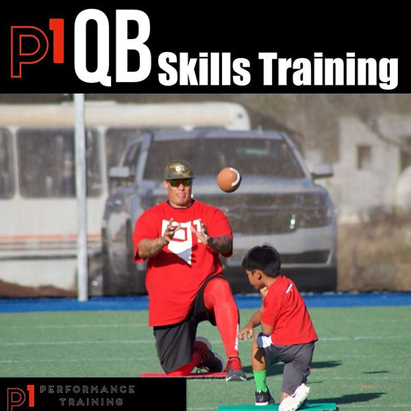 QB training.jpg