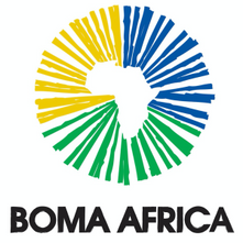 Boma Africa   Wombs of the World Partnership
