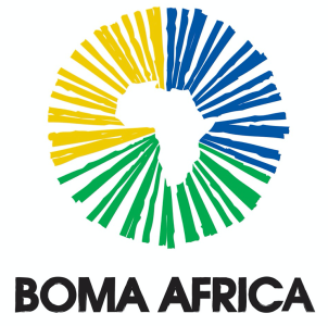 Boma Africa | Wombs of the World Partnership
