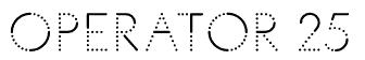 Operator25_Logo.png