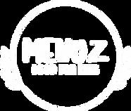 Menuz Logo_white.png