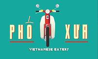 Pho Xua Logo.JPG