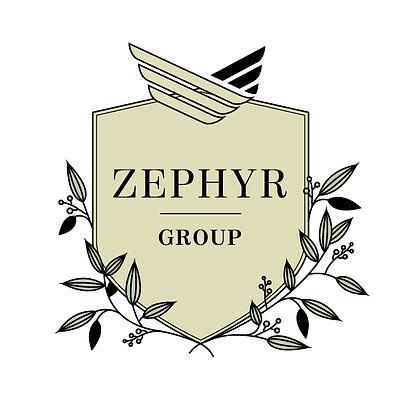 LOGO_Zephyr-Group_RGB_Green_WhiteBG_comp
