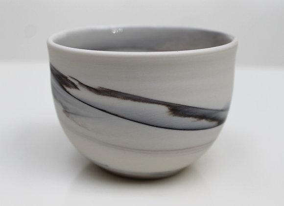 Tasse porcelaine (Ø9cm)