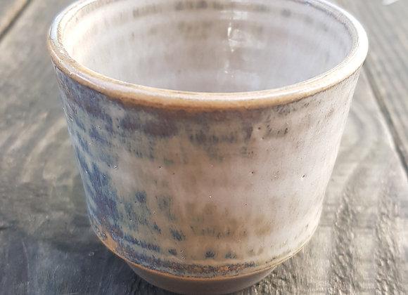 Tasse grès (Ø6cm)