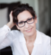 Nicole Schmitt Make-up Artist aus Raesfeld, mobile Visagistin für Braut Make-up und Braufrisuren, Make-up für besondere Anlässe in Raesfeld, Borken, Schermbeck, Wesel, Dorsten und Recklinghausen