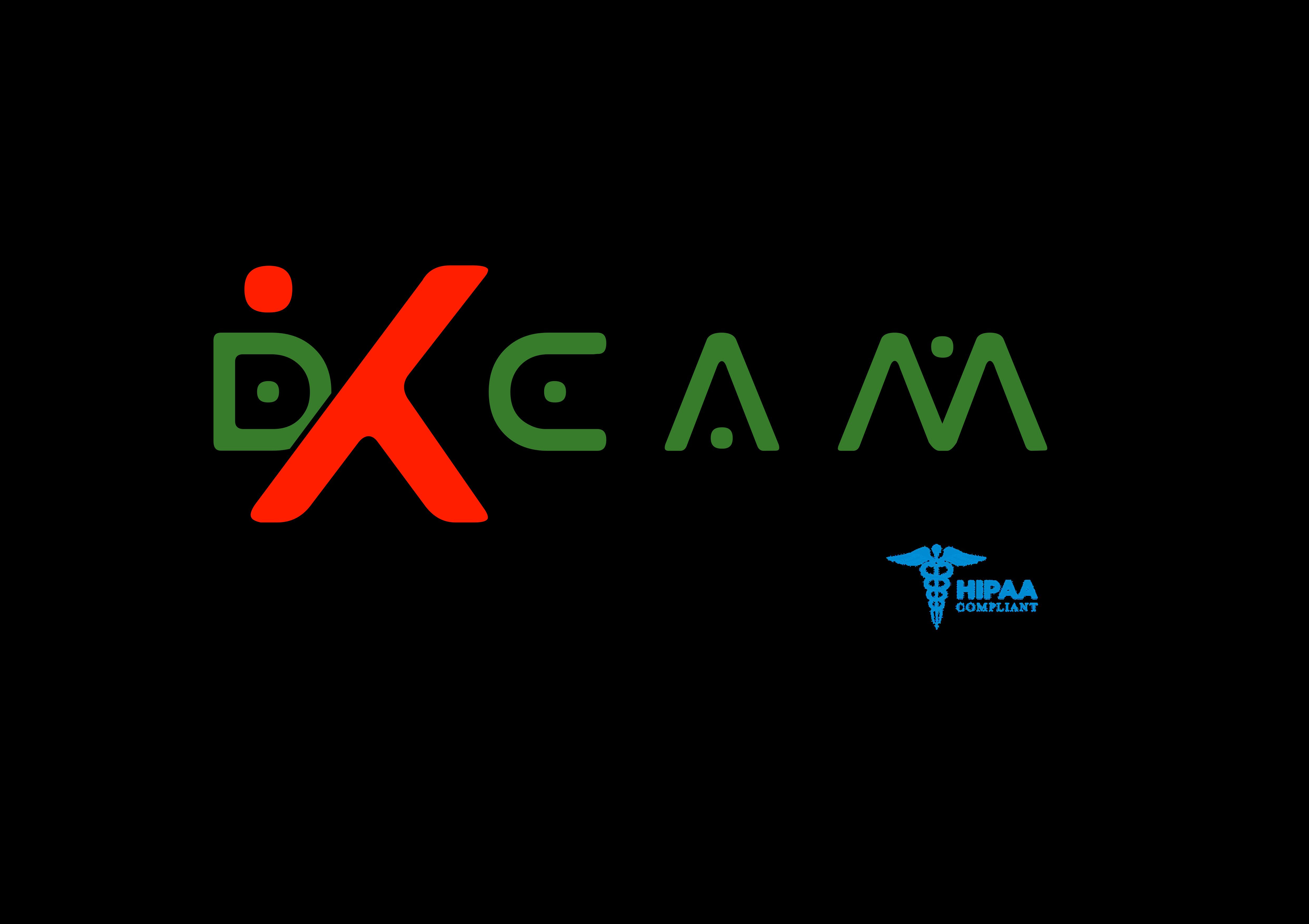 tXmedic™ Online Visit