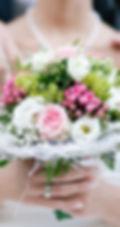 Professionelles Braut Make-up, Brautstylistin für Hochzeiten in Raesfeld, Borken, Schermbeck, Wesel, Dosten und Recklinghausen