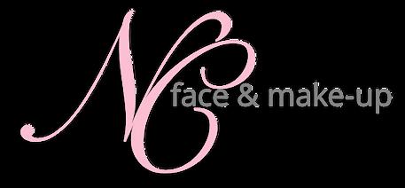 Make-up Artist Nicole Schmitt, Brautstyling, Make-up für besondere Anlässe, Typberatung in Raesfeld, Dorsten, Recklinghausen, NRW