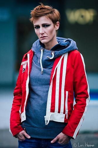 Fashion Styling, Make-up Artist Nicole Schmitt Raesfed, Professionelles Mak-up für Fotoshootings