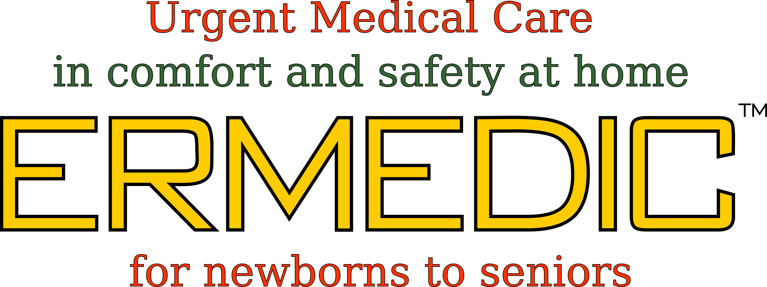 Expert Urgent Care