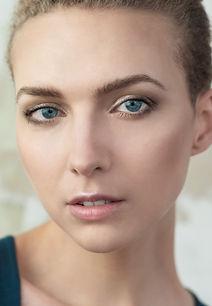 Make-up Artist Nicole Schmitt, Visagistin aus Raesfeld, Make-up Beratung, Make-up Workshops, Braut Make-up, Brautfrisur, Styling für Film und Fotoproduktionen