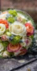 Brautstyling, Hochzeit, Brautfrisur & Make-up, Visagistin für Hochzeiten in Raesfeld, Borken, Schermbeck, Wesel und Dorsten, Brautfrisuren und Hochsteckfrisuren