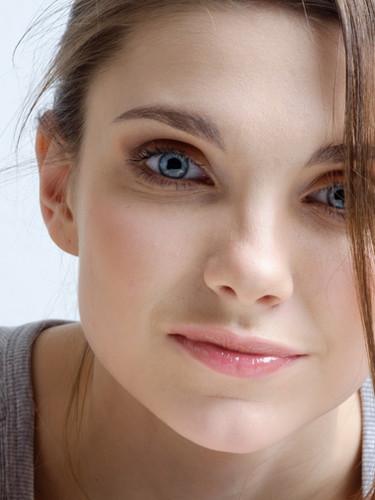 Beauty Make-up, Professionelle Stylistin für Film und Foto Produktionen, Make-up Artist Nicole Schmitt in Raesfeld Kreis Borken und NRW