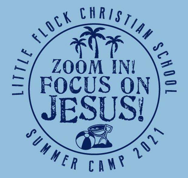 LFCamp shirt logo.jpg