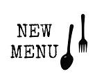 new-menu artwork.png