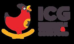 ICG-LOGO.png