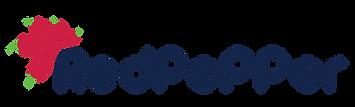 redpepper-logo.png