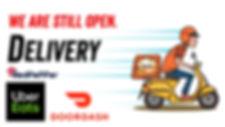 delivery service artwork-01-01.jpg