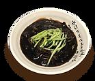 1. black-bean-noodle.png