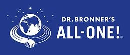 drbronners-logo-horiz-negative-blue.jpg