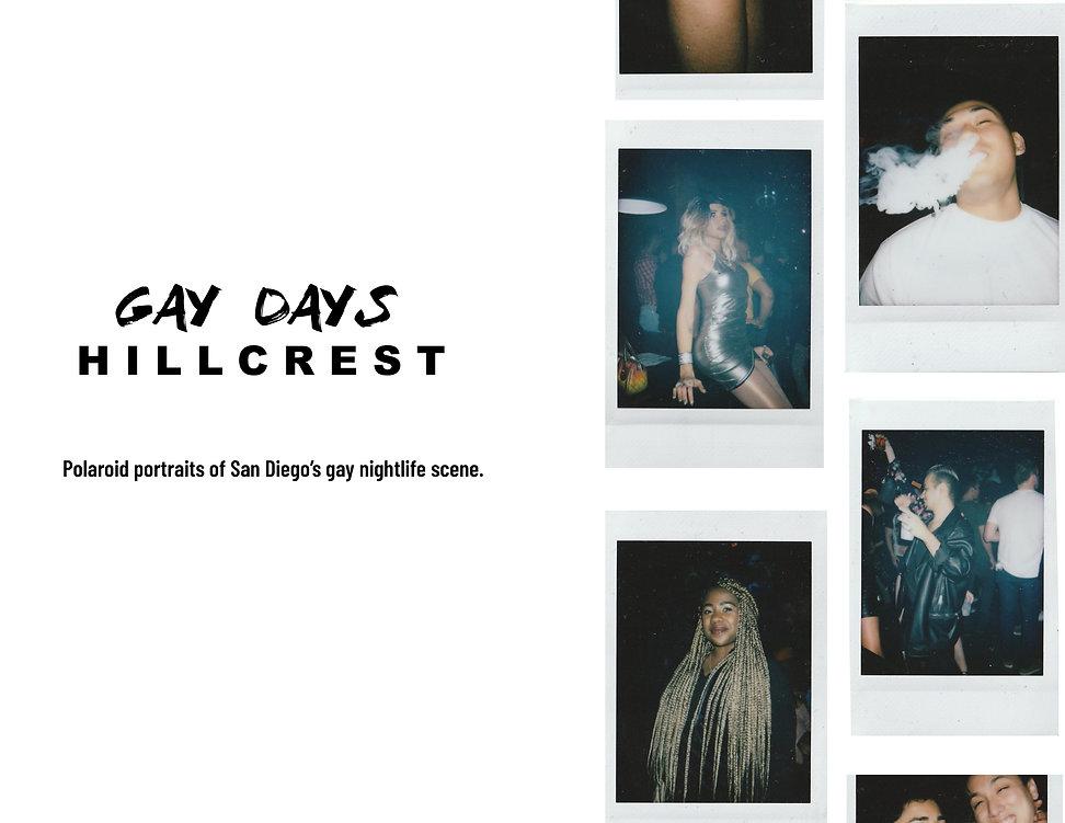 gaydays.jpg