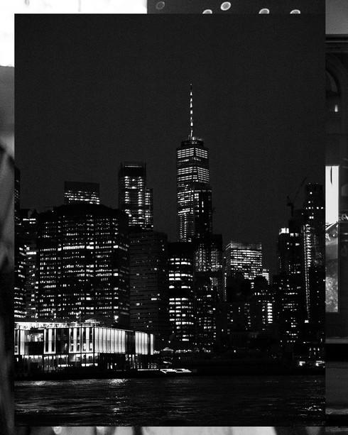 1NYC_07.jpg