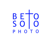 Beto New Logo blue.png
