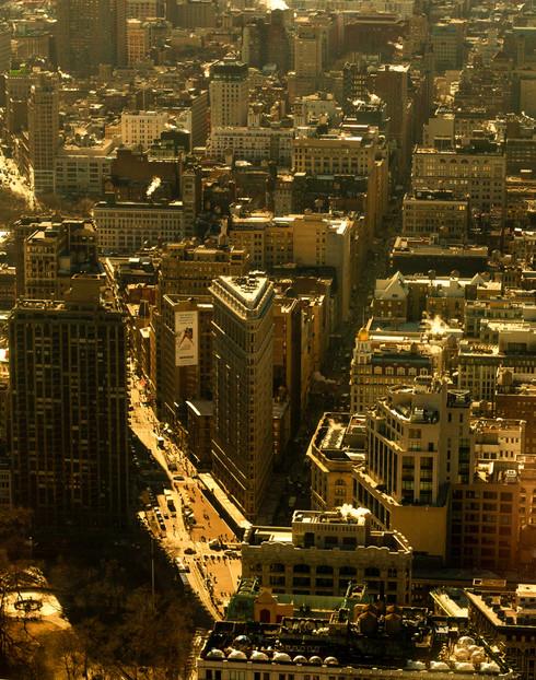 New-york-web-size.jpg