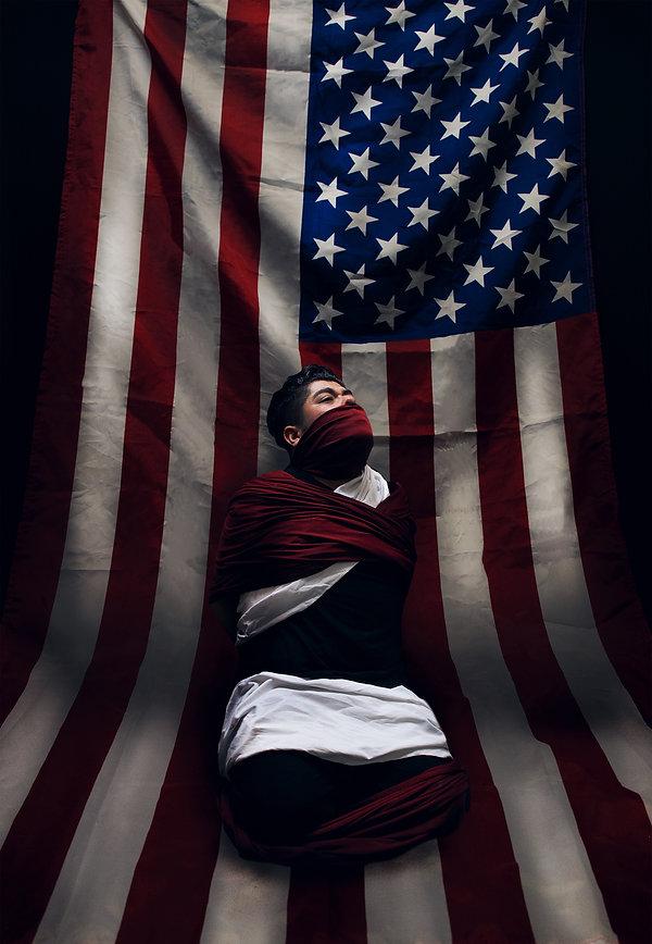 CL flag.jpg