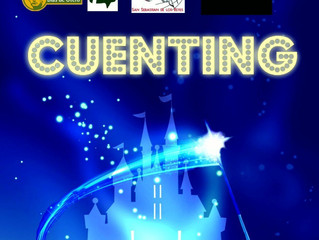 Cuenting, Musical Disney