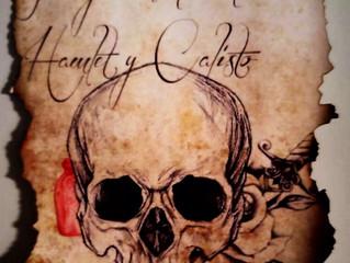 De Hamlet y Calisto