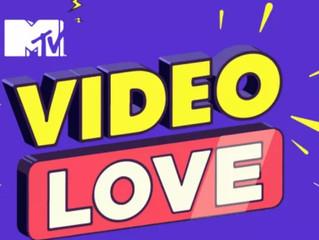 VideoLove MTV