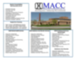 MACC Services Page.jpg