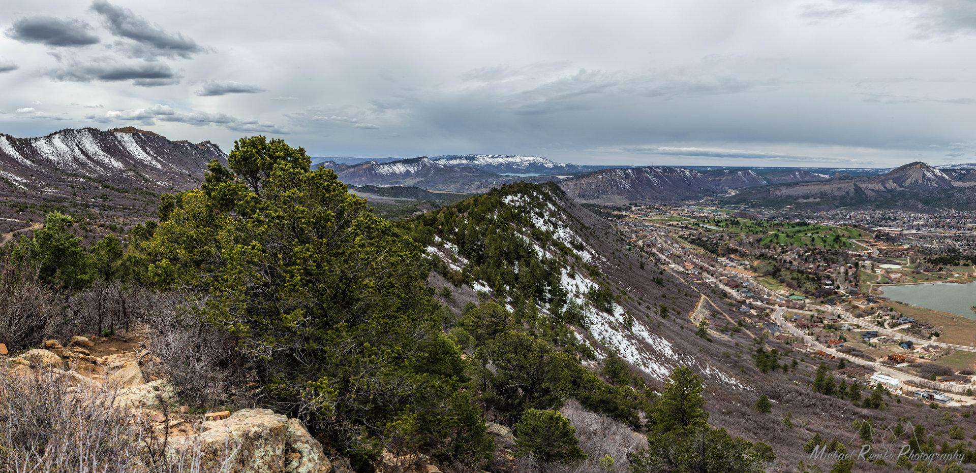 ridge-3.JPG