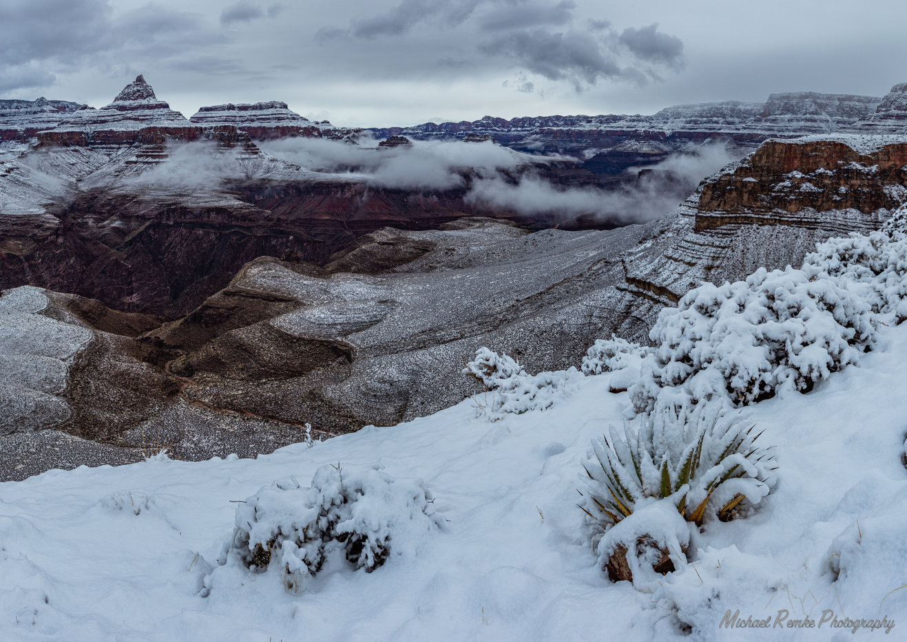 winter+grandview-11.JPG