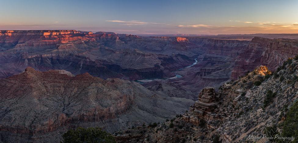 sunrise_desertview.JPG