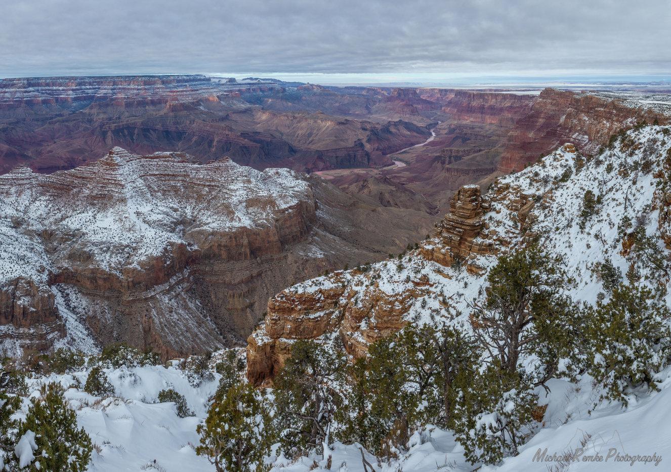 winter+grandview-24.JPG