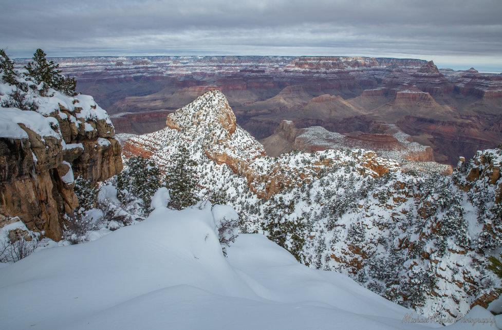 winter+grandview-22.JPG