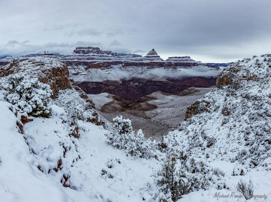 winter+grandview-7.JPG