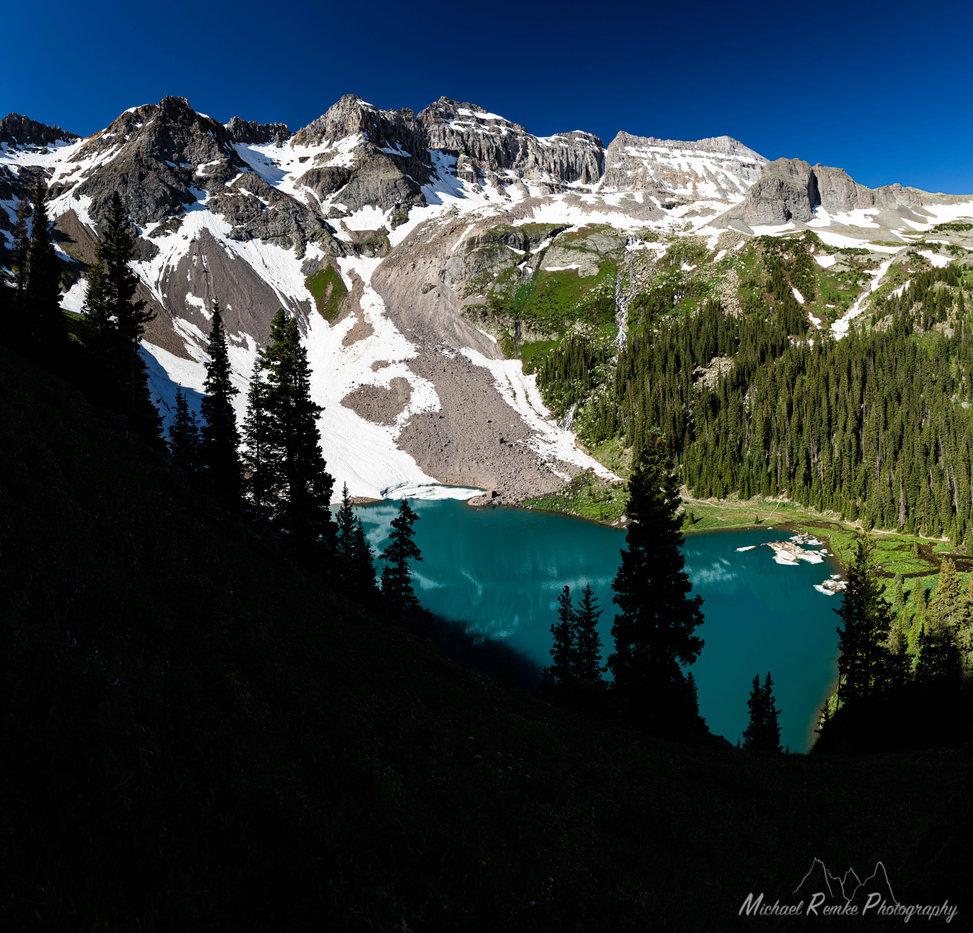 lakes-7.JPG
